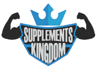 Supplements Kingdom