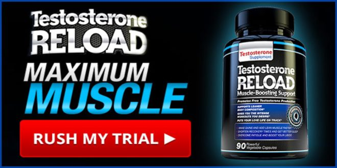 testosterone-reload