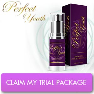 Perfect Youth Serum