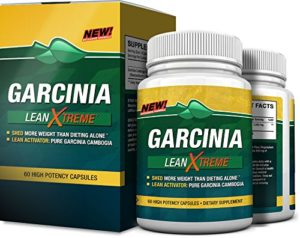 where can i buy Garcinia Lean Xtreme