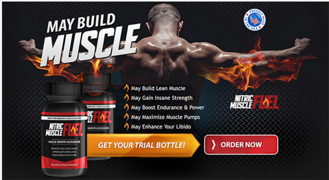 nitric-fuel-muscle