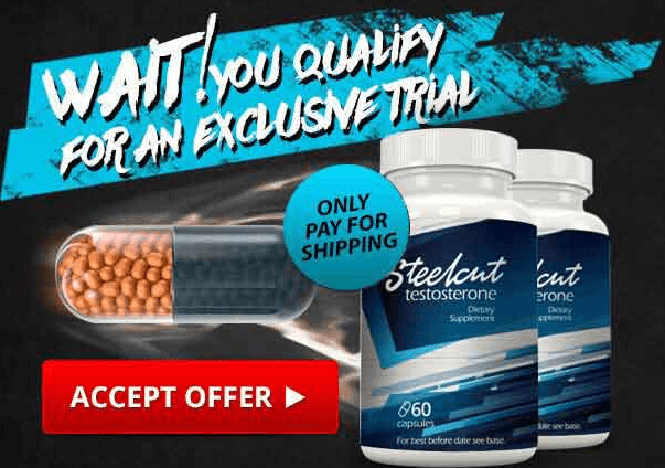 Steelcut-Testosterone-Risk-Free-Trial-Testosterone-Booster-Pill-Ingredients-Benefits-Reviews