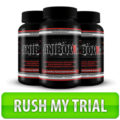 Anibol X Reviews: Advance Muscle Booster Free Trial, No Side Effects