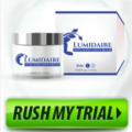 Lumidaire Reviews: Anti Aging Skin Cream Free Trial, No Side Effects