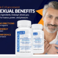 Endozyn Reviews: Male Enhancement Ingredients, Side Effects, Free Trial