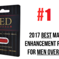 Red Fortera Male Enhancement Pills Reviews, Ingredients, Side Effects, Cost, Free Trial