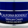 California BioEnergy Skin Care Cream Reviews: No.1 Anti Wrinkle Cream 2018
