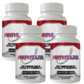 Provitazol Reviews: Natural Testosterone Booster Pill, Read Everything about Provitazol