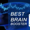Enhance Mind IQ Reviews: No 1 Brain booster supplement 2018, Learn more about Enhance Mind IQ