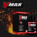 Vmax Male Enhancement Reviews: Does it Really Work? Take Free Trial to Know