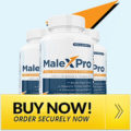 MaleXPro: Natural Male Enhancement Reviews, No Side effects, Free Trial Available