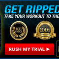 Alpha Force Testo Reviews (Canada): Ingredients, Price, Side Effects, Free Trial and Where to Buy