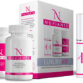 Nuviante Hair Growth Reviews: Price, Benefits, Side Effects, Ingredients