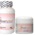 Breast Actives Reviews: Perfect Breast Enhancer *Free Trial*, Learn everything about Breast Actives before buying
