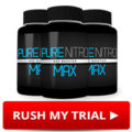 Pure Nitro Max Reviews: Get Ultimate Muscle & Fitness, Free Trial