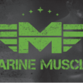 Marine Muscle Reviews: Legal Steroid and Perfect Muscle Booster