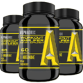 Alphadrox Reviews: Effective Testo Booster ingredients, Price, Side Effects Free, Trial