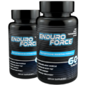 Enduro Rush Muscle Reviews: High Quality Muscle Growth Formula *Free Trial*