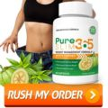 Pure Slim 365 Reviews: Natural Weight Loss Supplements Free Trial, No Side Effects